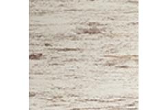 Профилированный лист С8х1150-0.5 ECOSTEEL-MA Беленый Дуб