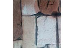 Профилированный лист С8х1150-0.5 ECOSTEEL Песчаник