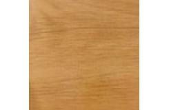 Профилированный лист С8х1150-0.5 ECOSTEEL Лиственница
