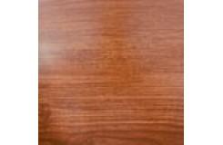 Профилированный лист С8х1150-0.5 ECOSTEEL-MA МореныйДуб