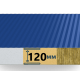 толщина 120 мм