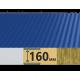 толщина 160 мм