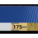 толщина 175 мм