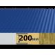 толщина 200 мм