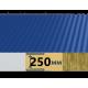 толщина 250 мм