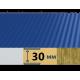 толщина 30 мм
